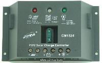 Bộ sạc năng lượng mặt trời CM1524Z