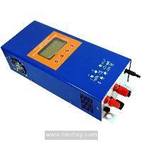 Bộ sạc năng lượng mặt trời eMPPT30