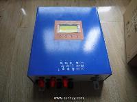 Bộ sạc năng lượng mặt trời eMPPT60