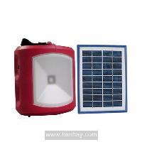 Đèn sách tay năng lượng mặt trời SK-O...