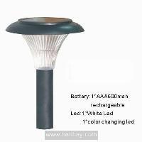 Đèn năng lượng mặt trời SKGL-9008