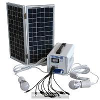 Solar Home Light SK-SHS1207